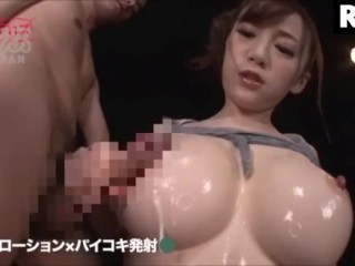 Asian sex web videos