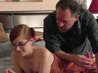 Bachelor party sex movies