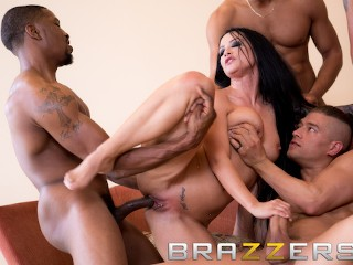 Erotic island long sex woman