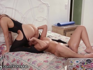 Asian wife fuck black