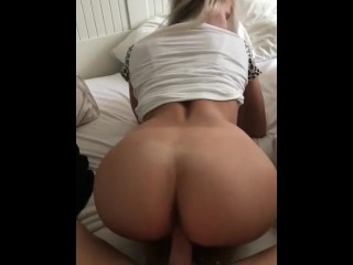 broke amateurs cindy blowjob