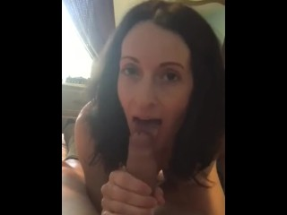 free young girls full porn video
