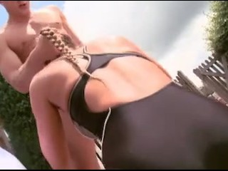 seduced lesbian video