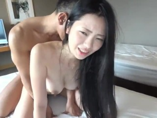 asian deep anal