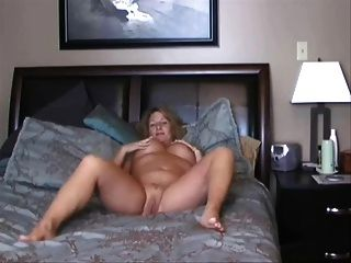 black girl with big boobs video