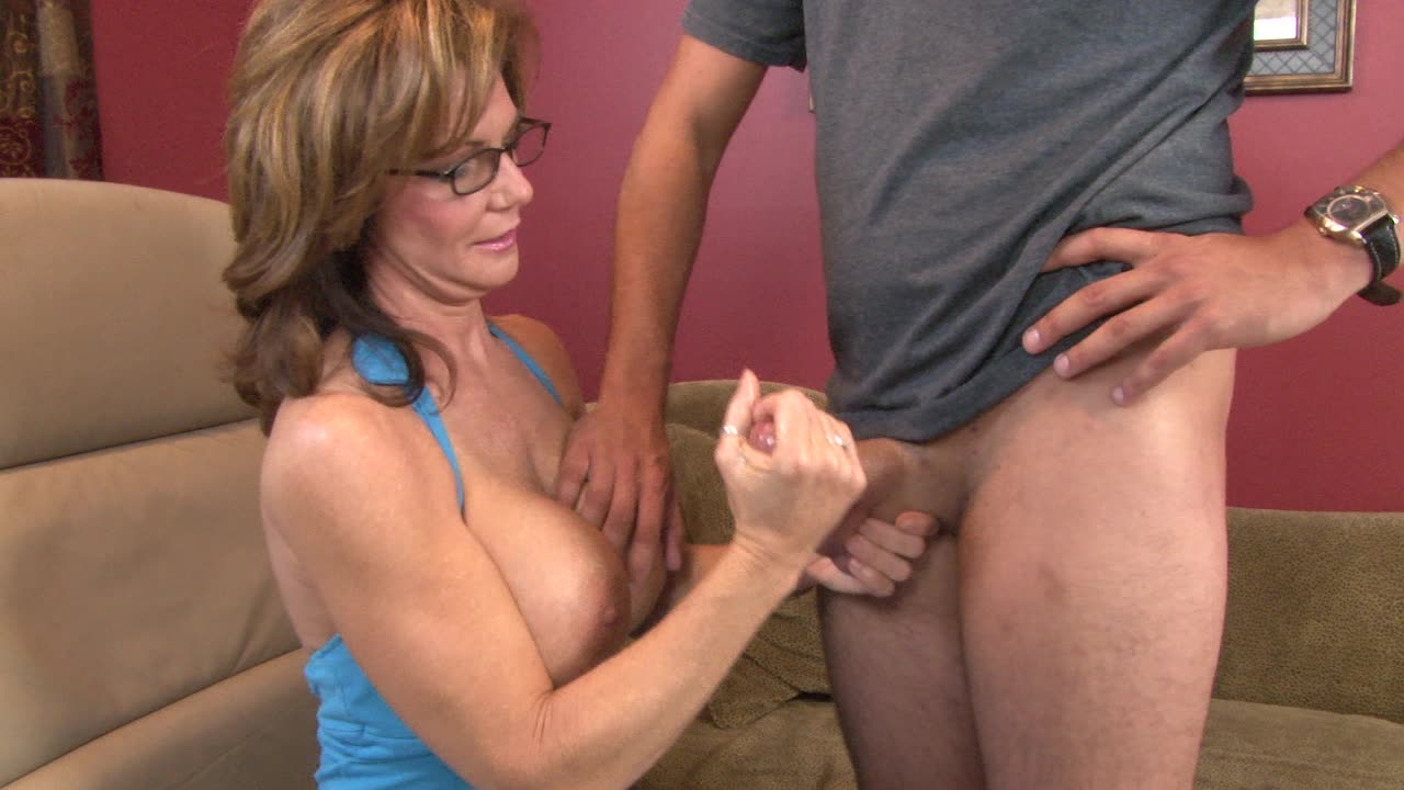 true mature and young sex stories