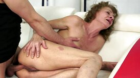 milfs with small dick
