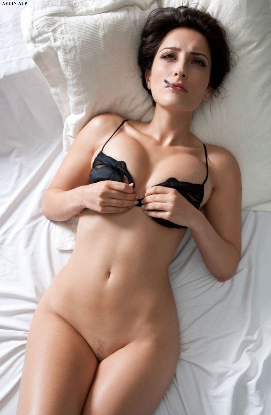 when do men orgasm quality adult website compilations