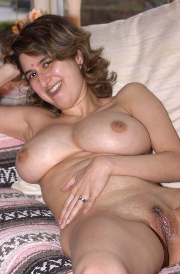 young girls free porn videos