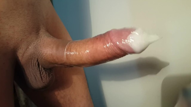 naked sex with dicks