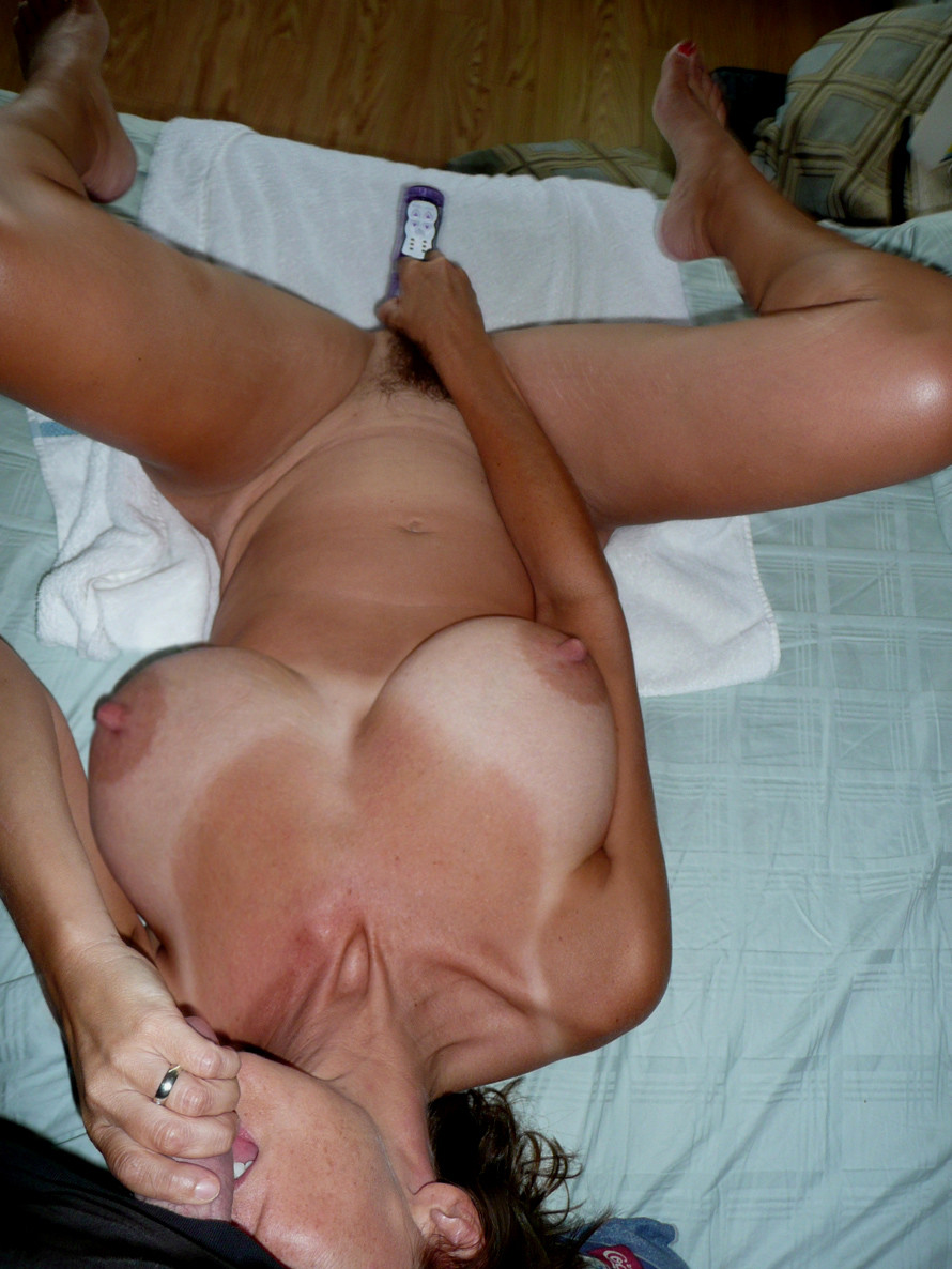 matures pussy fuck