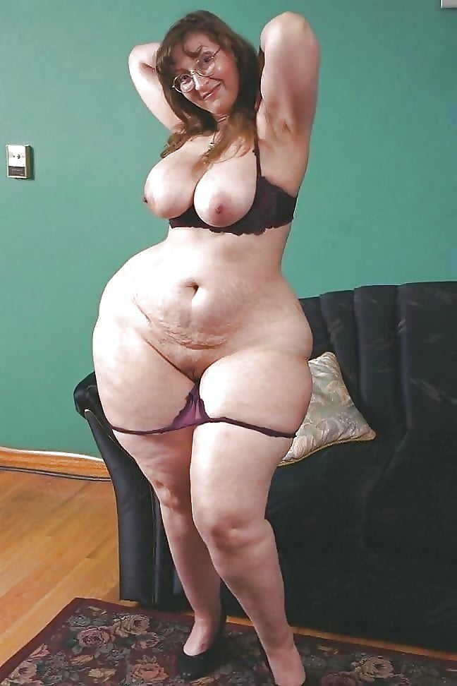 streaming adult videos free