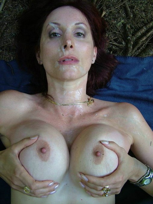 my asian wife want to fuck black cock