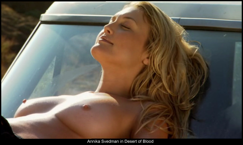 bowden laura nude pic