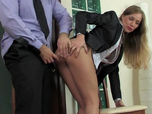 cum swapping julie bells shows pussy
