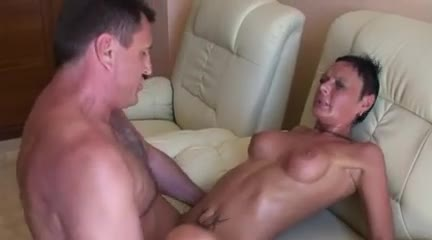 getting caught wanking