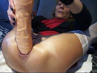 hot pussy on pussy