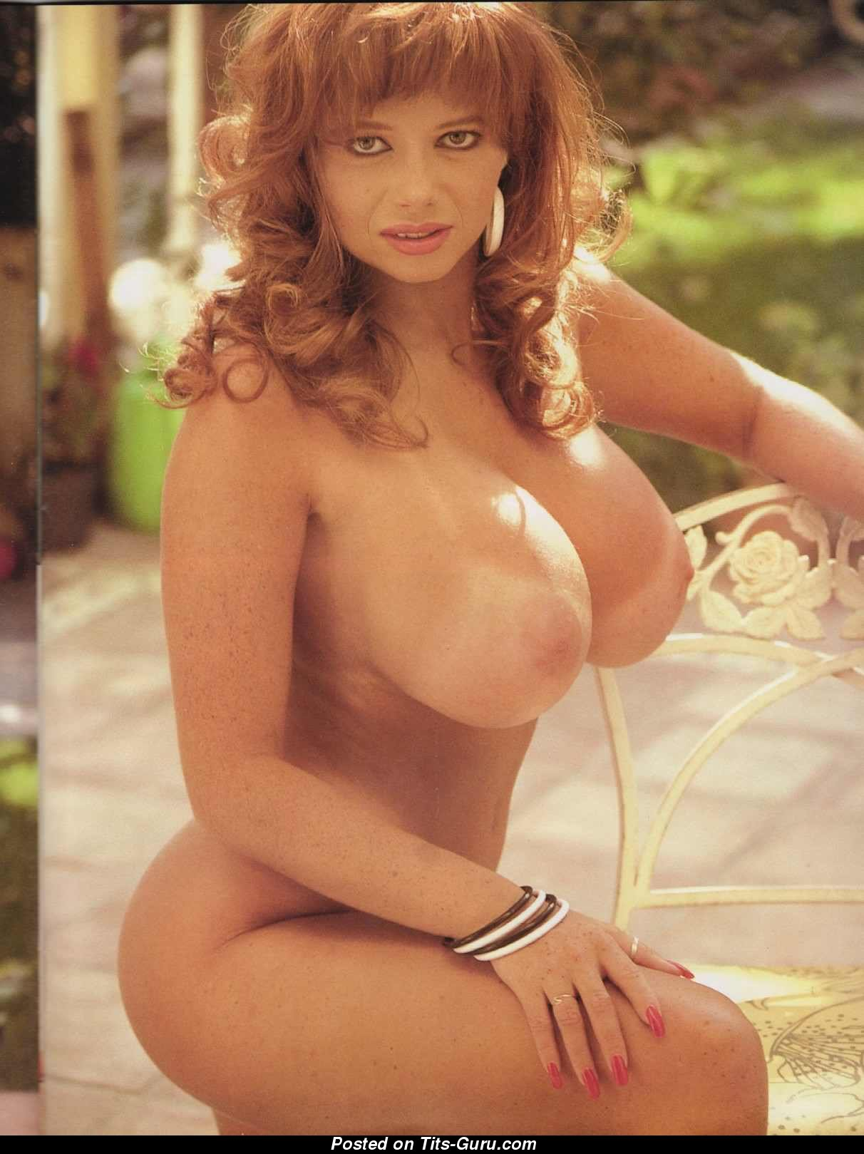 adult video chat programs reviews